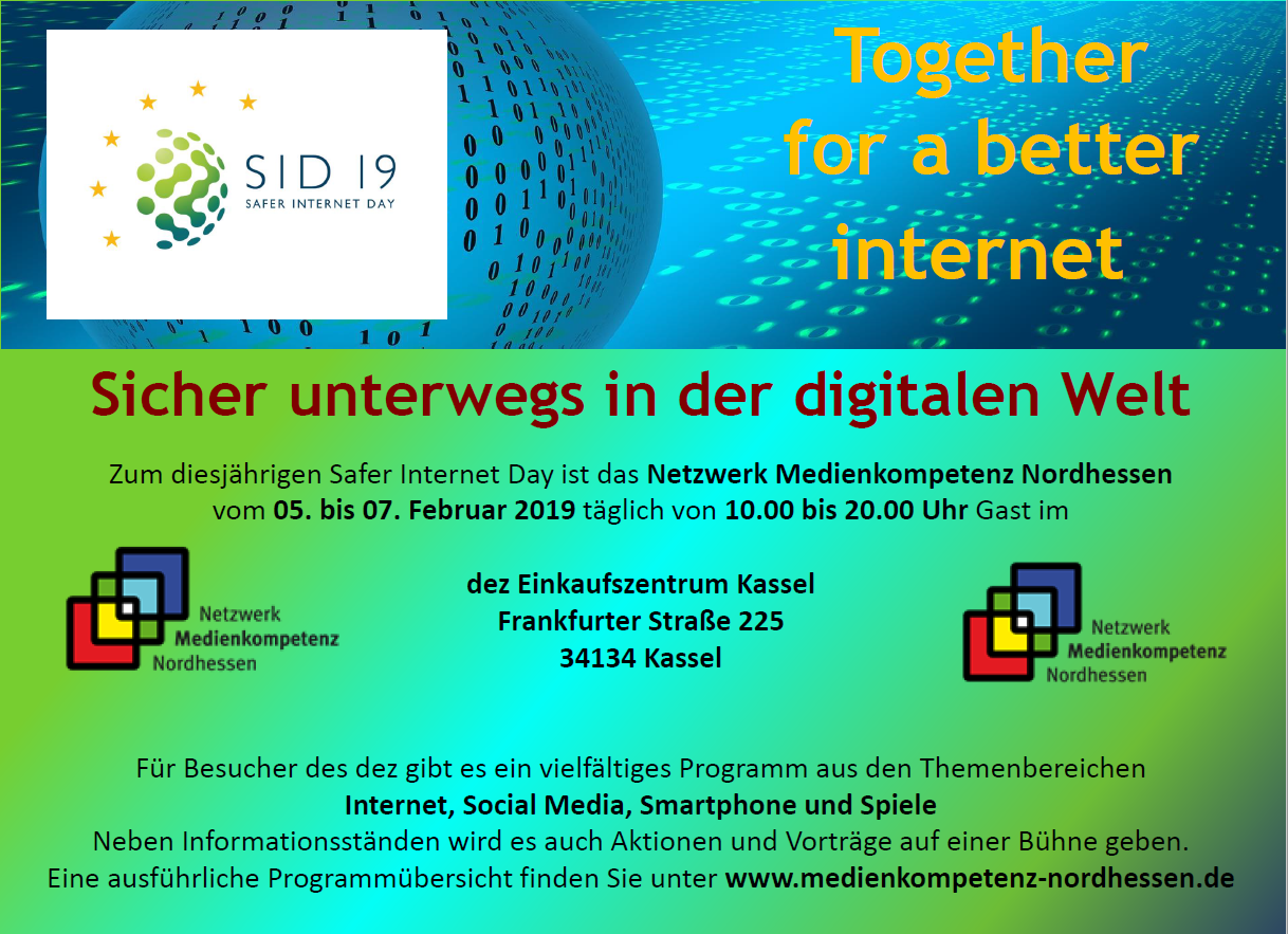 Flyer SID 2019 MKNH