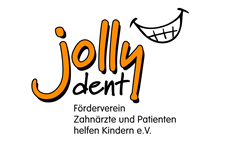 Logo Jolly dent